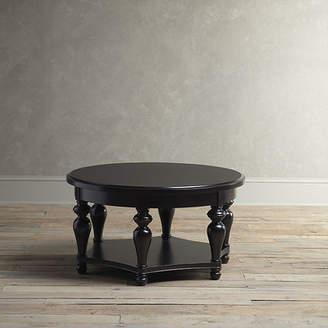 Birch Lane Rigina Coffee Table