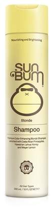 Sun Bum Blonde Shampoo - 10 oz.