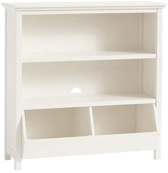 Pottery Barn Kids Kids Bookcases Shopstyle