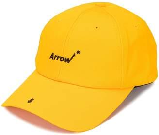 c1c65227226a0 Adjustable Buckle Hats - ShopStyle
