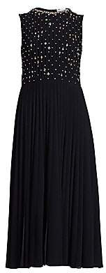 RED Valentino Women's Embellished Gown