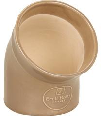 Emile Henry Natural Chic® Salt Pig