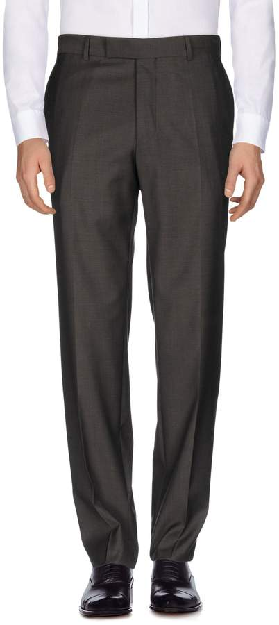 Boss Black Casual pants - Item 13069106