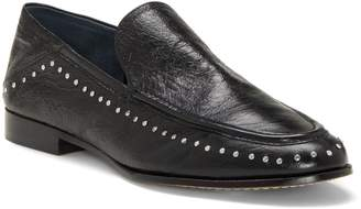 Vince Camuto Jendeya Convertible Studded Loafer