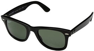 Ray-Ban Wayfarer Ease RB4340 50mm