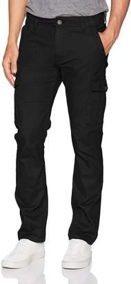 Lee Men's Modern Series Slim Cargo Pant