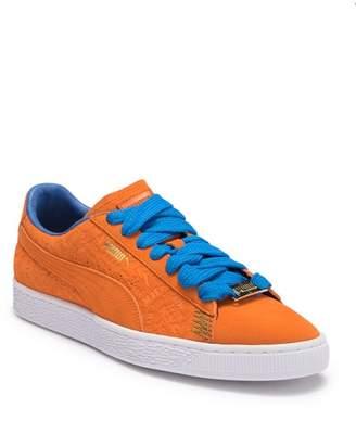 Puma Suede Classic NYC Sneaker