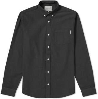 Carhartt Wip Dalton Shirt