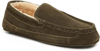 Eddie Bauer Venetian Slipper - Men's