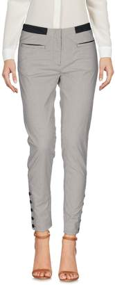 DEPARTMENT 5 Casual pants