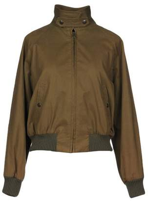 Boy By Band Of Outsiders Jacket