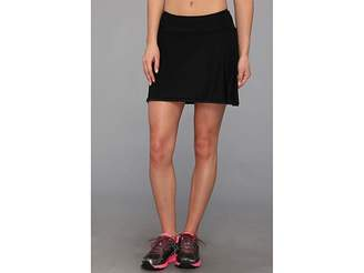 SkirtSports Skirt Sports Gym Girl Ultra