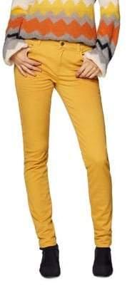 Esprit Classic Pants