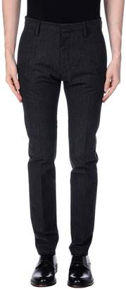DSQUARED2 Casual pants - Item 13062778WI