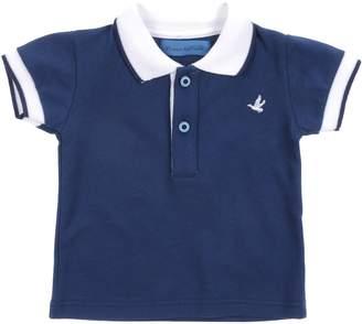 Brooksfield Polo shirts - Item 12004961DL