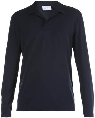 Dondup Stromboli Polo Shirt