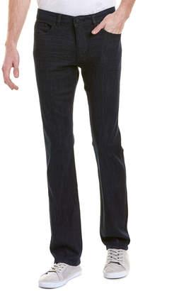 DL1961 Premium Denim Russell Forge Slim Straight Leg