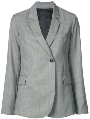 Nili Lotan double-breasted blazer