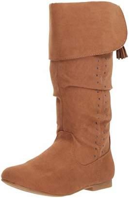 Nina Girls' Gem Fashion Boot