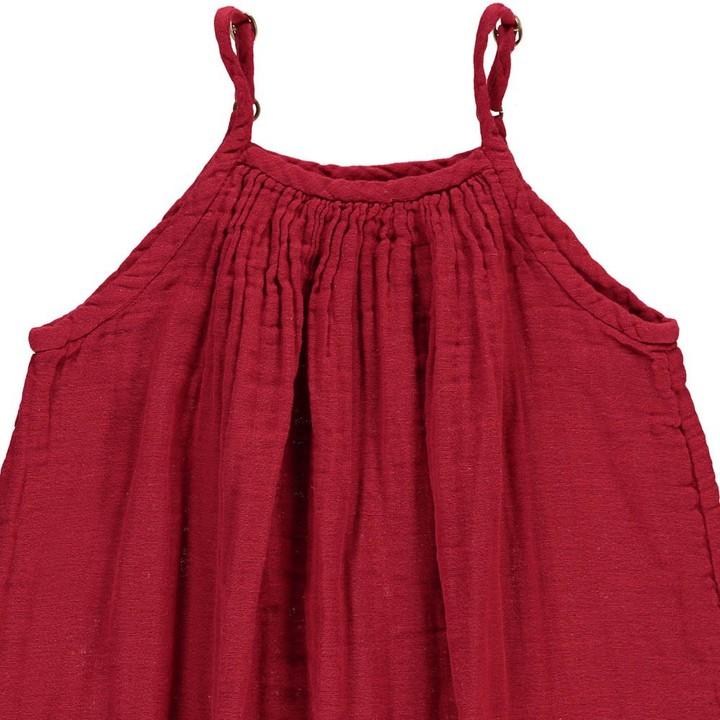 NUMERO 74 Mia Dress 6
