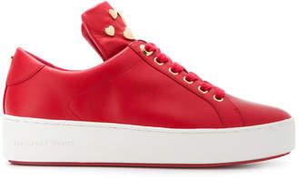 Michael Kors Mindy sneakers