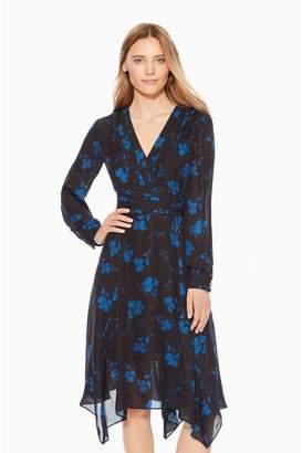 Parker Evanna Dress