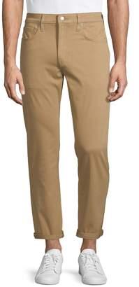 Levi's Premium Hi-Ball Cotton Blend Pants