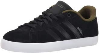 adidas NEO Men's Derby ST Fashion Sneaker