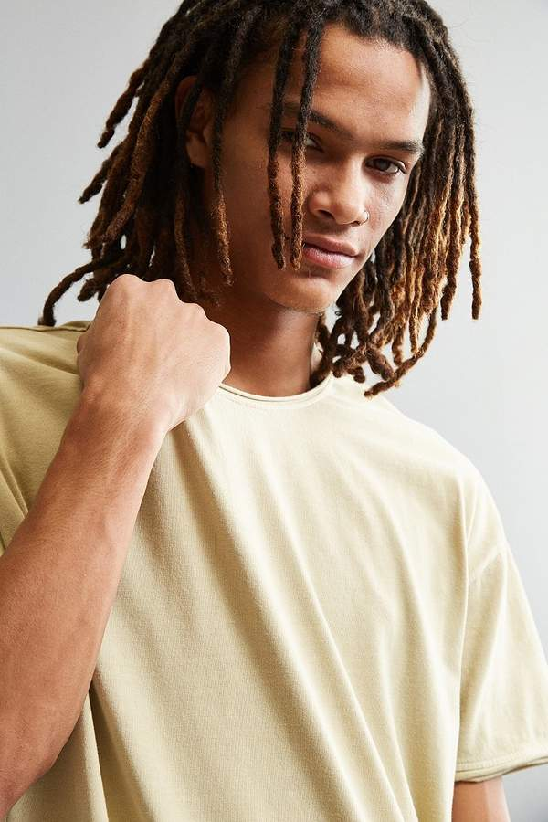Urban Outfitters Slouch Fit Tee 15
