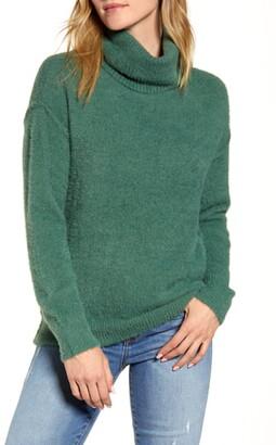 Caslon Turtleneck Sweater