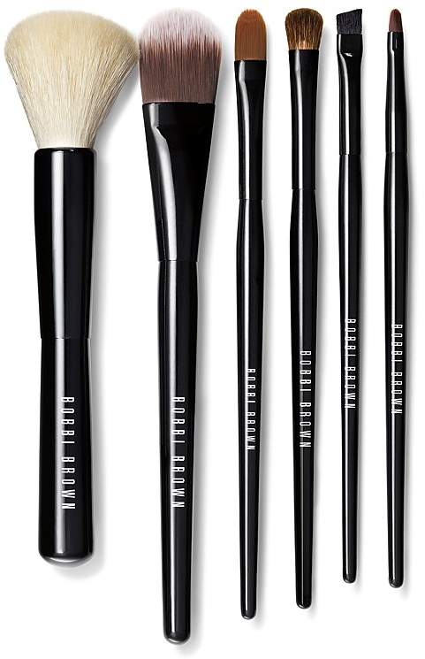 Bobbi Brown Bobbi Brown Classic Brush Set