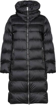ADD jackets - Item 41882704LD