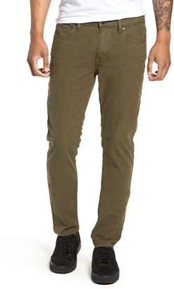 Hudson Jeans Axl Skinny Fit Jeans
