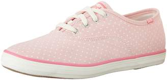 Keds Champion CVO Prints (Little Kid/Big Kid)