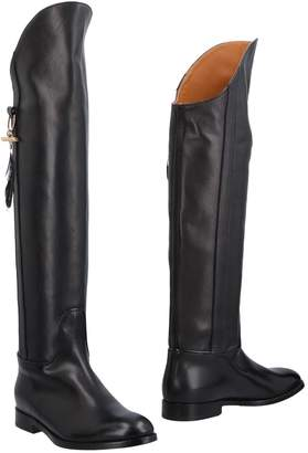 Doucal's Boots - Item 11502960QO
