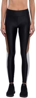 Koral Serendipity Energy Leggings