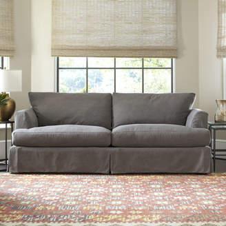 Birch Lane Clausen Sleeper Sofa