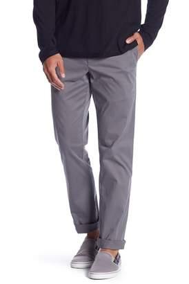"Tommy Bahama Top Sail Straight Leg Pants - 32-34\"" Inseam"