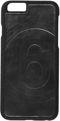 MM6 MAISON MARGIELA Covers & Cases