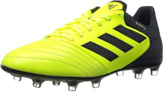 adidas Men's COPA 17.2 Firm Ground Soccer Shoes