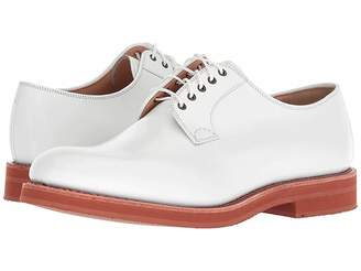 Church's Fulbeck 2 Oxford Men's Shoes