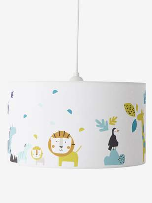 Vertbaudet Jungle Hanging Lampshade
