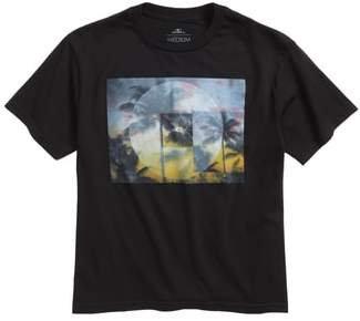 O'Neill Riser Graphic T-Shirt