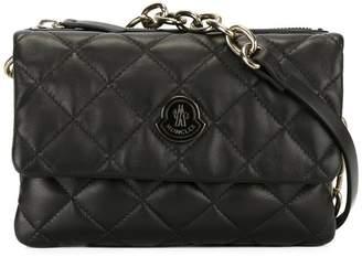 Moncler Poppy satchel