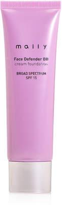 Mally Beauty Face Defender BB Cream Foundation
