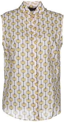 Alessandro Dell'Acqua Shirts - Item 38706251PS