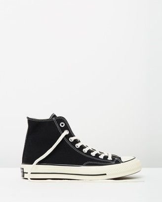 Converse Chuck Taylor All Star 70 Hi Top - Unisex