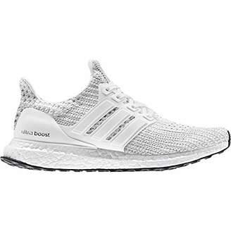 059cd53de56 adidas Women s Ultraboost Running Shoes