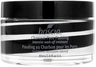 Boscia Charcoal Pore Pudding