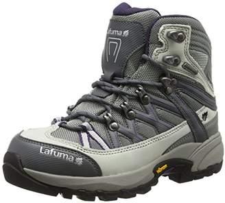 Lafuma Women LFG2150 High Rise Hiking Multicolour Size: 6 1/3 UK
